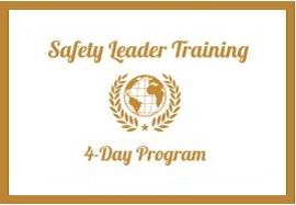Safety Training for Leaders